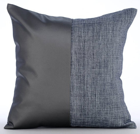 products/charcoal-grey-leather-n-jute-solid-color-contemporary-patchwork-textured-pillow-covers_96cbfbe2-6aa2-4197-8c68-07ce8a7631c6.jpg