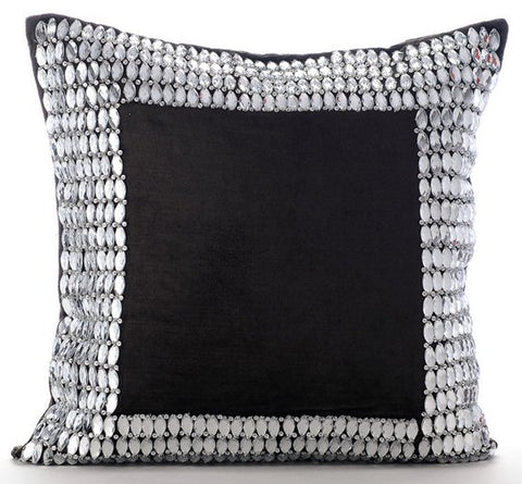 products/charcoal-onyx-grey-velvet-border-modern-crsytals-bling-pillow-covers_6a389f15-bea7-4b07-a32b-ac29123fd5ba.jpg