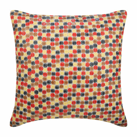 products/cheer-up-multi-silk-circles-dots-modern-textured-sequins-pillow-covers_a8fe9bf5-b264-4145-9eda-b002a3fe4dfc.jpg