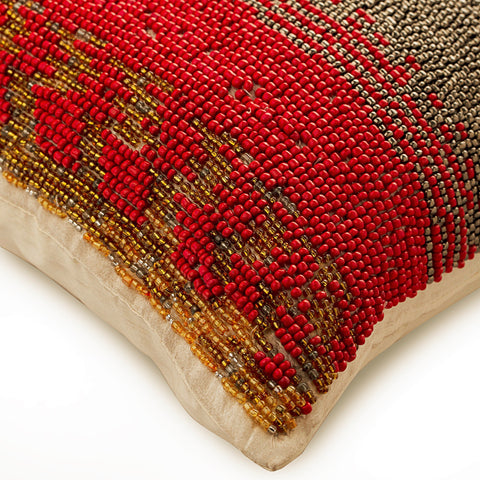 products/cherry-commet-red-silk-ombre-modern-beaded-decorative-pillow-covers.jpg