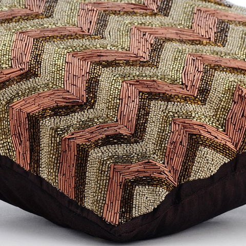 products/chevron-alloy-brown-copper-silk-modern-beaded-decorative-pillow-covers_2ddee161-961e-4cd8-8d5c-09f9d8c9a382.jpg