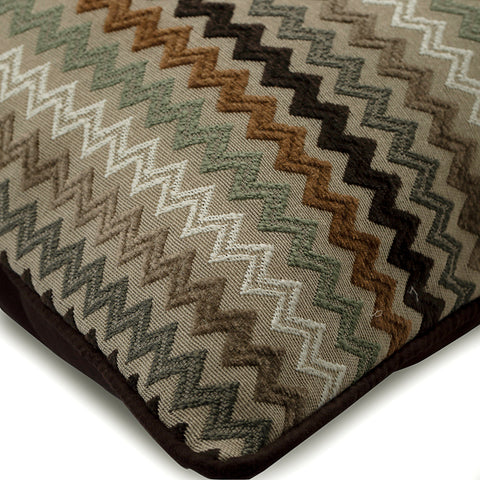 products/chevron-cake-brown-cotton-modern-embroidery-decorative-pillow-covers_693edc85-04c5-4028-9fa6-8ec9f0aa9857.jpg