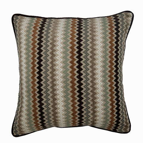products/chevron-cake-brown-cotton-modern-embroidery-pillow-covers_a79678ab-3175-497d-8155-18d81121f067.jpg
