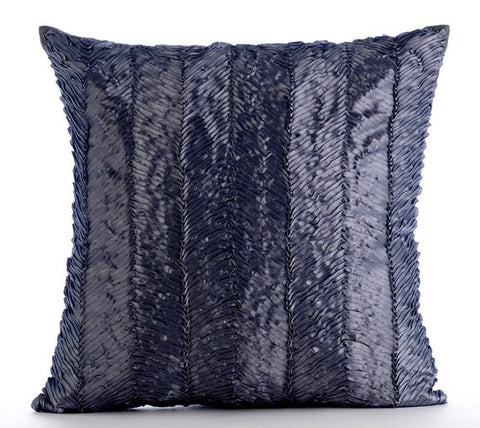 products/chevron-tease-grey-silk-modern-ribbon-embroidery-pillow-covers_45882606-ece0-4d5f-bf02-bf2cb072c77f.jpg