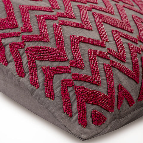 products/chevy-chevron-grey-silk-modern-beaded-decorative-pillow-covers.jpg