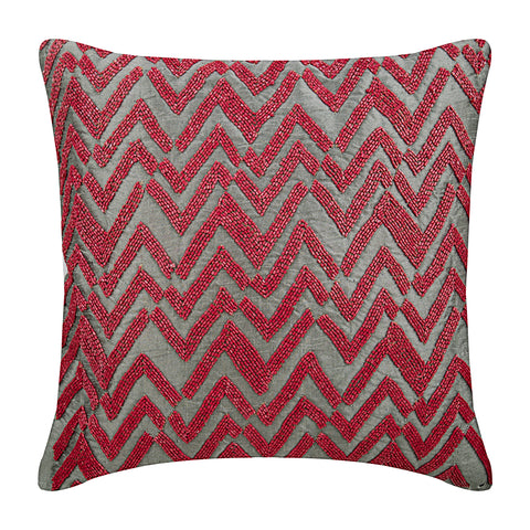products/chevy-chevron-grey-silk-modern-beaded-pillow-covers.jpg