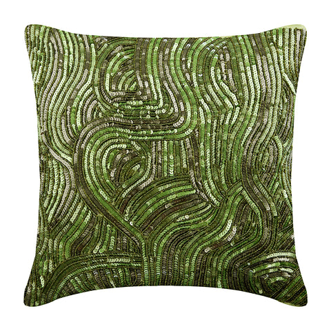 products/chlorophyll-green-silk-abstract-tropical-sequins-embellished-pillow-covers_65fa87b5-4dee-4b27-b228-64c6321ae00c.jpg