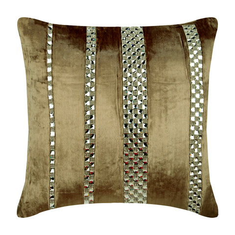 products/city-of-silver-beige-velvet-striped-asian-crystals-pillow-covers_40d9f638-0532-496a-b217-307b94b476be.jpg