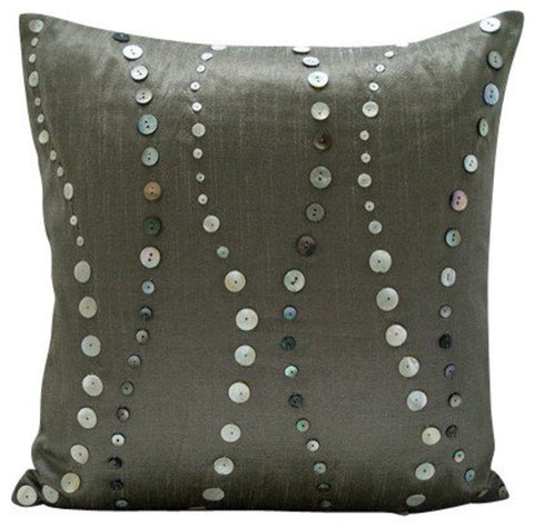 products/climbing-to-the-sky-grey-silk-abstract-contemporary-mother-of-pearl-pillow-covers_8fd69f98-4643-429d-85f2-86ffe3c9f34b.jpg