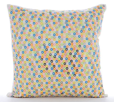 products/color-carnival-multicolor-linen-circles-dots-modern-dotted-colorful-sequins-embellished-pillow-covers.jpg