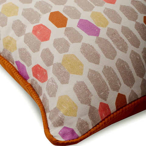products/color-impulse-orange-cotton-abstract-modern-hexagon-printed-decorative-pillow-covers.jpg