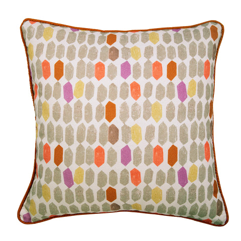 products/color-impulse-orange-cotton-abstract-modern-hexagon-printed-pillow-covers.jpg