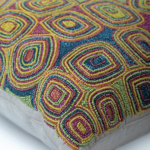 products/colorful-dream-multicolor-silk-geometric-modern-pattern-beaded-decorative-pillow-covers.jpg