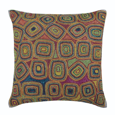 products/colorful-dream-multicolor-silk-geometric-modern-pattern-beaded-pillow-covers.jpg
