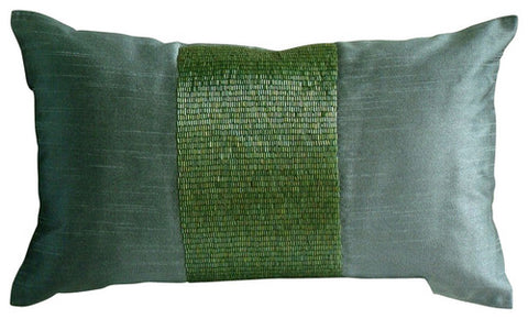 products/contemporary-decorative-pillows_7ab02468-a127-4c09-9515-aac0c6439923.jpg