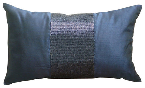 products/contemporary-decorative-pillows_d4e8ab0b-5706-498c-9e52-ec92639ddebd.jpg