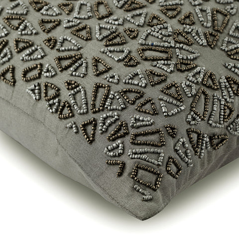 products/cool-chrome-grey-silk-moroccan-modern-beaded-decorative-pillow-covers_ba58a01e-9e95-493f-99cb-af7dd3287143.jpg