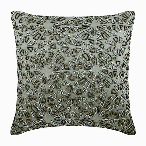 products/cool-chrome-grey-silk-moroccan-modern-beaded-pillow-covers.jpg