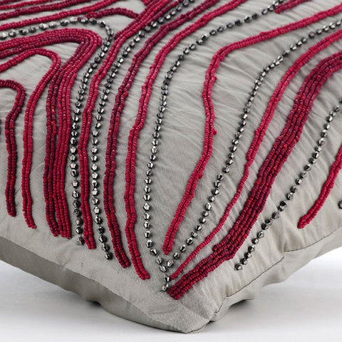 products/cranberry-circuit-grey-polyester-blend-abstract-modern-striped-beaded-decorative-pillow-covers_ccd7a450-d124-4b7f-a20f-607ce607a395.jpg