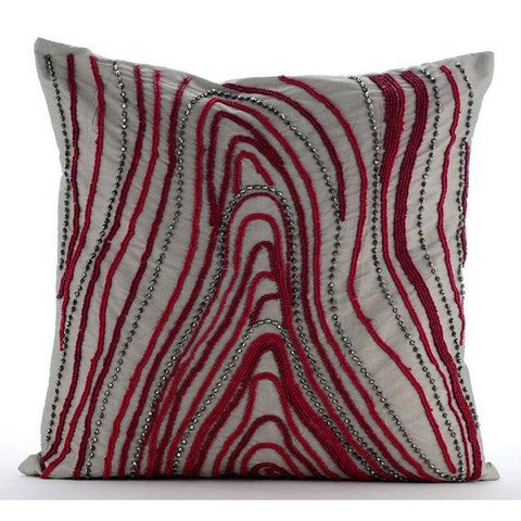 products/cranberry-circuit-grey-polyester-blend-abstract-modern-striped-beaded-pillow-covers_49c84b6c-83cc-489e-99b0-6ac7860c405f.jpg