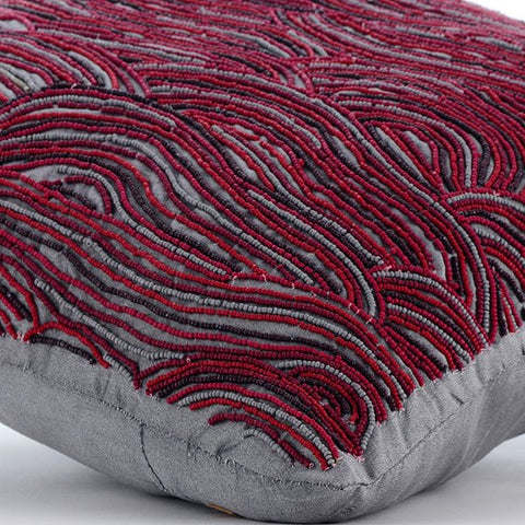 products/cranberry-shot-grey-red-silk-abstract-modern-beaded-decorative-pillow-covers_25d61ae4-478b-42be-916c-5c39000429f0.jpg
