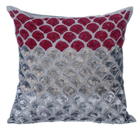 products/cranberry-space-grey-silver-silk-ombre-modern-sequins-embellished-pillow-covers_8fcd19c2-af65-46f0-b391-384c9b7996c5.jpg