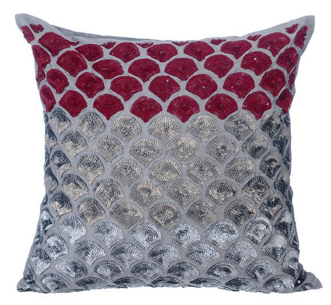 products/cranberry-space-grey-silver-silk-ombre-modern-sequins-embellished-pillow-covers_9aed3dc7-9988-405a-ad3b-bdbaf10c402c.jpg