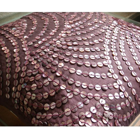 products/creeping-vines-purple-silk-abstract-modern-mother-of-pearl-decorative-pillow-covers.jpg