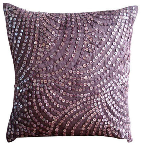 products/creeping-vines-purple-silk-abstract-modern-mother-of-pearl-pillow-covers_f632fa75-0de8-4d59-9457-f13e5f020823.jpg