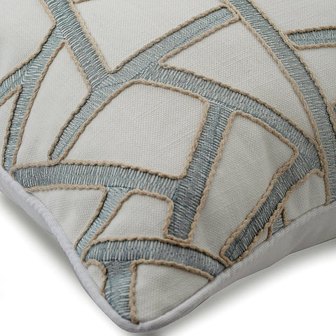 products/cross-paths-white-linen-abstract-contemporary-embroidery-decorative-pillow-covers.jpg