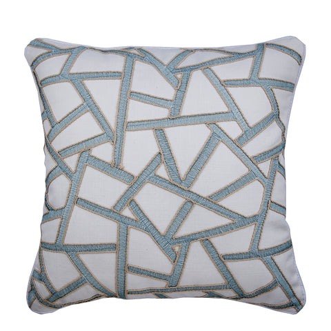 products/cross-paths-white-linen-abstract-contemporary-embroidery-pillow-covers.jpg
