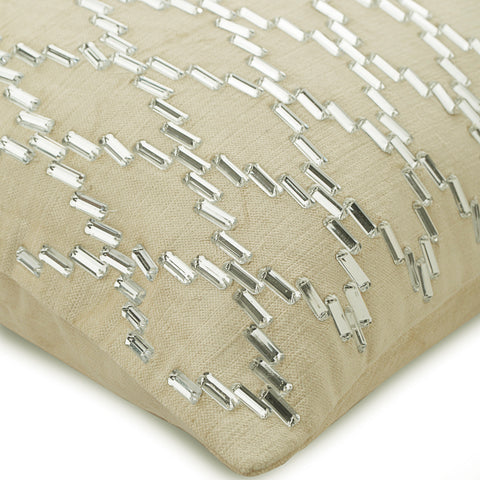 products/crystal-argyle-ivory-velvet-geometric-modern-lattice-trellis-rhinestones-decorative-pillow-covers.jpg