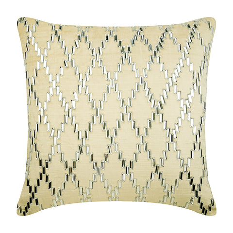 products/crystal-argyle-ivory-velvet-geometric-modern-lattice-trellis-rhinestones-pillow-covers.jpg