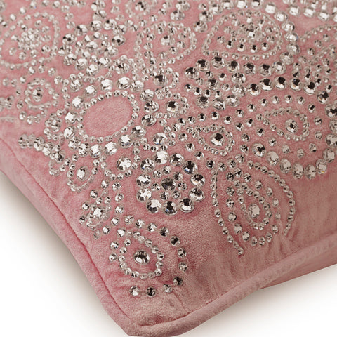 products/crystal-fun-pink-velvet-abstract-contemporary-rhinestone-decorative-pillow-covers_1e03f279-b8b9-49d6-8721-4601f116d630.jpg