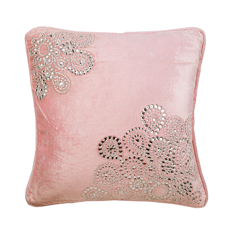 products/crystal-fun-pink-velvet-abstract-contemporary-rhinestone-pillow-covers_290c3f50-ca88-487f-85ee-ec54509553b5.jpg