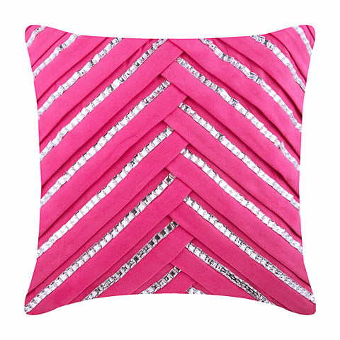 products/crystal-heart-pink-suede-solid-color-modern-pintucks-textured-pillow-covers_484b9441-e217-4603-bf6e-edd7c4ec1c40.jpg