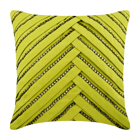products/crystal-lady-green-suede-solid-color-modern-pintucks-textured-pillow-covers_17b9bd21-aacf-40f5-9fa7-85745c4bd18b.jpg