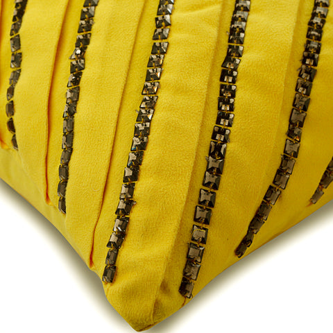 products/crystal-light-yellow-suede-solid-color-modern-decorative-pillow-covers.jpg