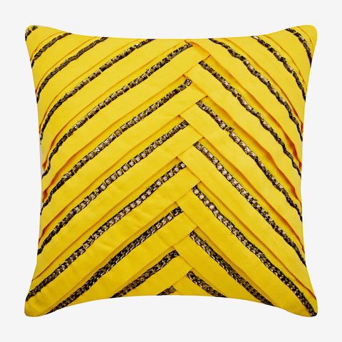 products/crystal-light-yellow-suede-solid-color-modern-pillow-covers.jpg