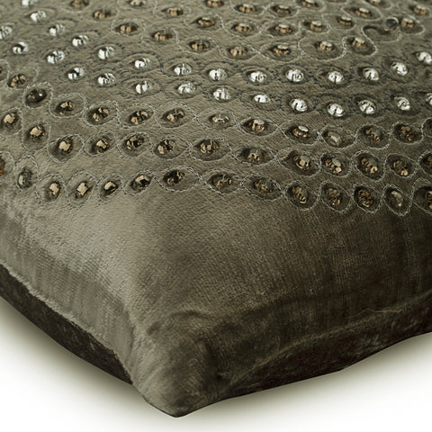 products/crystal-wonder-silver-velvet-circles-dots-contemporary-decorative-pillow-covers.jpg