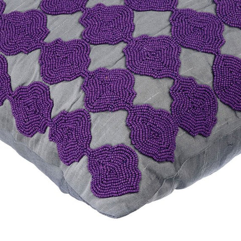 products/curiosity-purple-grey-silk-geometric-modern-lattice-trellis-beaded-decorative-pillow-covers_2973ffe1-c13c-44fd-aaf6-f9263324a046.jpg