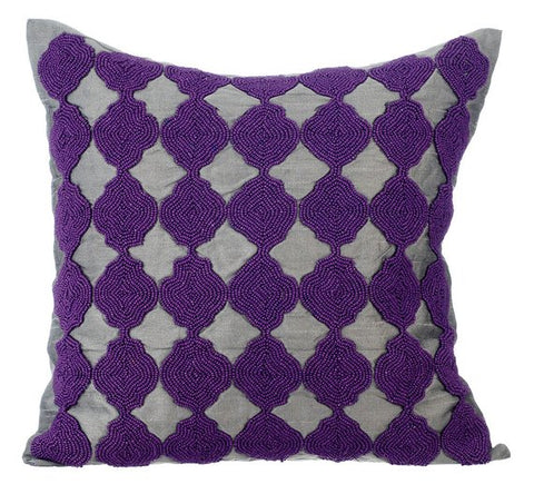 products/curiosity-purple-grey-silk-geometric-modern-lattice-trellis-beaded-pillow-covers_696f314d-3bfd-4e18-9e4e-01651ad87c9c.jpg