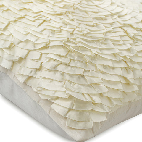 products/delicate-bloom-ivory-satin-french-toile-victorian-ruffles-decorative-pillow-covers.jpg