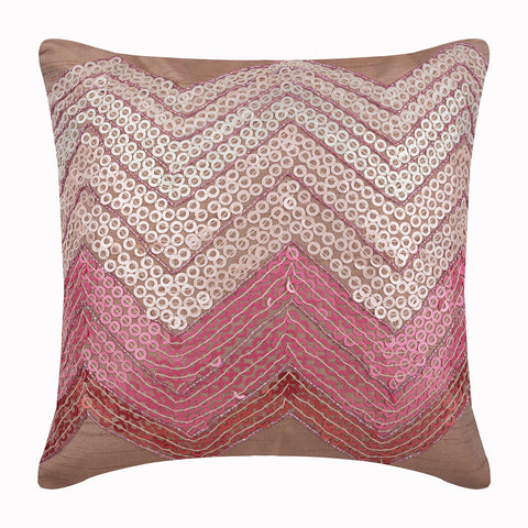 products/drama-princess-pink-silk-chevron-modern-chevron-sequin-embroidered-pillow-covers.jpg