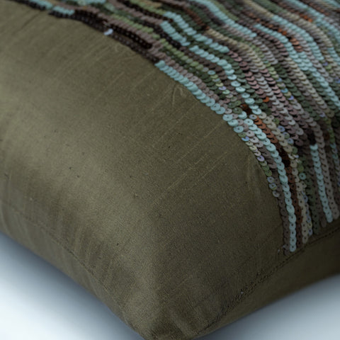 products/earthy-delight-green-silk-striped-modern-sequins-embellished-decorative-pillow-covers.jpg