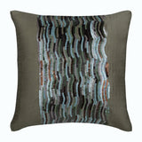Earthy Delight Pillow Cover