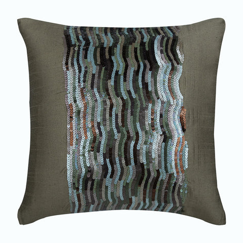 products/earthy-delight-green-silk-striped-modern-sequins-embellished-pillow-covers.jpg