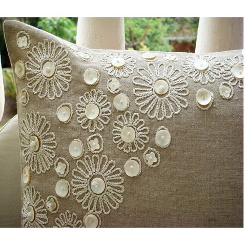 products/elegance-beige-linen-french-toile-contemporary-mother-of-pearl-decorative-pillow-covers.jpg