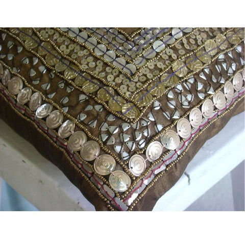 products/ethnic-origins-brown-silk-bordered-traditional-metal-sequins-decorative-pillow-covers.jpg
