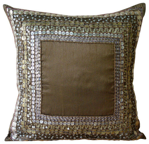 products/ethnic-origins-brown-silk-bordered-traditional-metal-sequins-pillow-covers_ba7c0398-b879-4c27-a717-47da042b70be.jpg